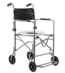 Cadeira Hospitalar