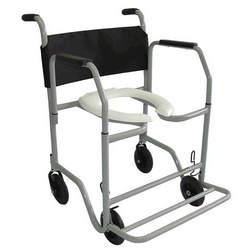 Cadeira de rodas aluguel
