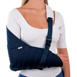 Produtos ortopédicos online