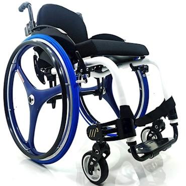 Cadeira de rodas preço