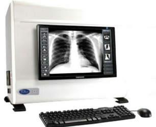 Recarga de oxigênio hospitalar