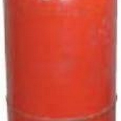 Cilindro de acetileno 9kg