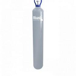 Fornecedor de nitrogênio gasoso