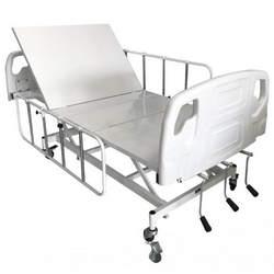 Lixeira para hospital