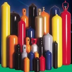 Distribuidor de gases especiais